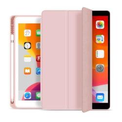 Tech-Protect Sc Pen iPad 10.2 2019/2020 - Rosa