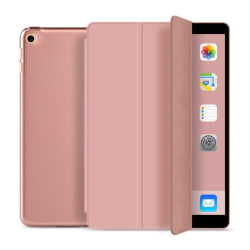 Tech-Protect Smartcase iPad 10.2 2019/2020 - Rose Gold
