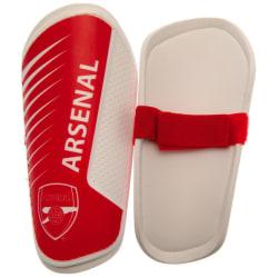 Arsenal Benskydd Ungdom SP
