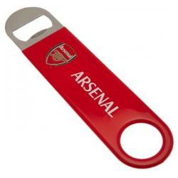 Arsenal Flasköppnare Blade