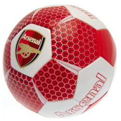 Arsenal Fotboll VT