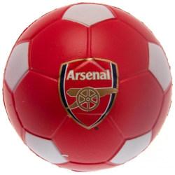 Arsenal Stressboll 2