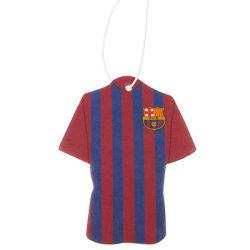 Barcelona Bildoft Shirt