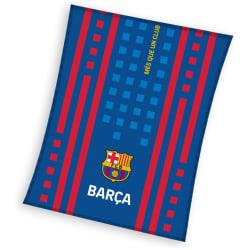 Barcelona Fleecefilt SD