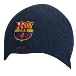 Barcelona mössa
