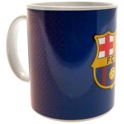 Barcelona Mugg FD