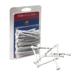 Barcelona peggar