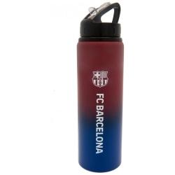 Barcelona Vattenflaska XL