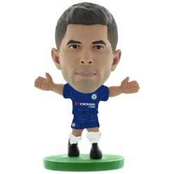 Chelsea SoccerStarz Pulisic