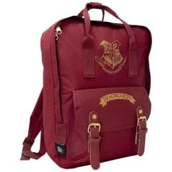 Harry Potter Premium Ryggsäck RD