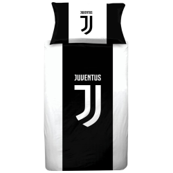 Juventus Single Påslakanset BS