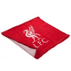 Liverpool Ansiktsduk Liverbird
