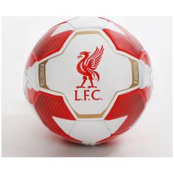 Liverpool Fotboll LB
