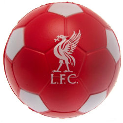 Liverpool Stressboll