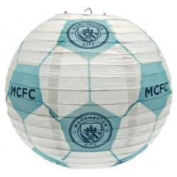 Manchester City Pappersboll