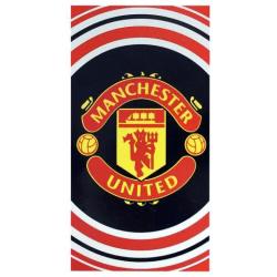 Manchester United Badlakan Pulse
