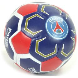 Paris Saint Germain Fotboll Mini Softball mini