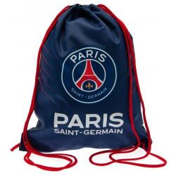 Paris Saint Germain Gym Bag SP