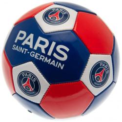 PSG Fotboll 3