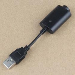 1st ego usb laddare med skydd chip usb kabel laddare tråd hög svart kort laddare