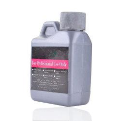 Akrylvätska för nagelkonst & manikyr 120 ml 1 st