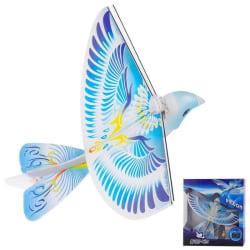 Fjärrkontroll flygande fåglar leksak C