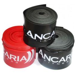 Flossband 3-pack multifärg