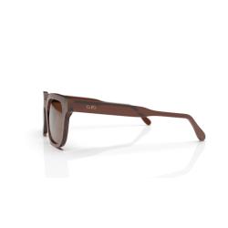 Handcrafted sunglasses
