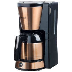 ACM1000CO COFFEE MAKER WITH THERMO POT Vit