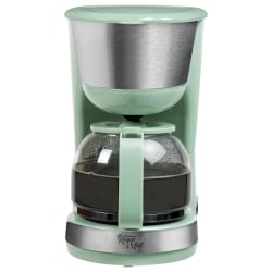 ACM1000M COFFEE MAKER Vit