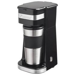 ACM112Z COFFEE MAKER WITH THERMO MUG TO GO Vit