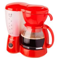 ACM6081R Coffee maker ACM6081R Coffee maker ACM6081R COFFEE MAKE Vit
