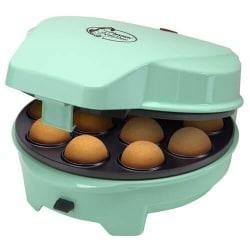 Bestron Sweet Dreams 3-i-1 Cake Maker Donunts Cake Pops Muffins Mynta