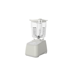 Blendtec Blender Designer 625, White, Vit Transparent