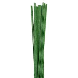 Culpitt- Floral Wire Grön 18st Grön