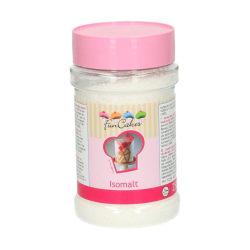 FunCakes Isomalt 250g White