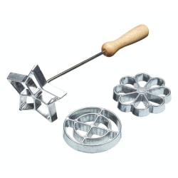 Home Made Struvjärn - KitchenCraft