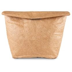 Lunch Bag ECO - Bercato Brun