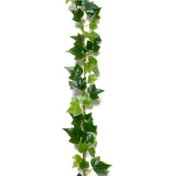 Murgröna Girlang 180 cm Grön Grön