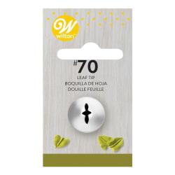 Wilton Tyll 70 Lövtyll Löv Yellow
