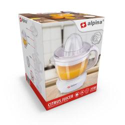 ALPINA Citruspress 25W