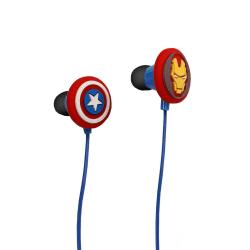 AVENGERS Hörlur In-Ear