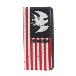 CONVERSE Mobilfodral Canvas iPhone 5/5s/SE USA