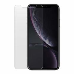 """GEAR Härdat Glas  iPhoneXR 6,1"""""""