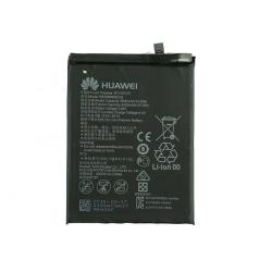 Huawei Mate 9 & Mate 9 Pro originalbatteri