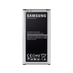 Samsung Galaxy S5 Batteri