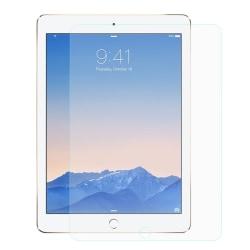Skärmskydd i härdat glas till iPad 2/3/4