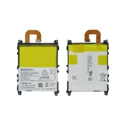 Sony Xperia Z1 Batteri (C6903)