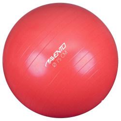 Avento Gymnastikboll dia. 75 cm rosa Rosa