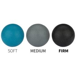 Avento Massagebollar 3 st dia. 5,0 cm Flerfärgsdesign